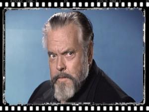 Ciclo Orson Welles en la TV Pública 2
