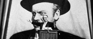 Ciclo Orson Welles en la TV Pública 4