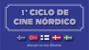 Ciclo cine nórdico en Flores 1