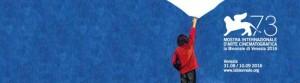 El Ciudadano Ilustre competirá en la 73ª Edición del Festival de Cine de Venecia 1