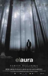 El aura: Bielinsky, Darín y el lobo 2