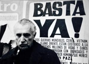 El francesito, un documental (im)posible sobre Enrique Pichón-Riviere: La palabra compartida 3