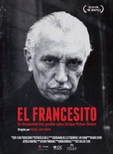 El francesito, un documental (im)posible sobre Enrique Pichón-Riviere: La palabra compartida 7