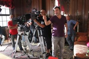 Entrevista a Marcos Carnevale: Intento tener una mirada amplia de la vida a través de los seres humanos y sus condiciones 2