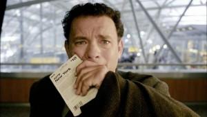 La Terminal: Ciudadano de ninguna parte 2