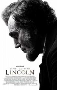 Lincoln: A Spielberg la trascendencia le sienta bien 2