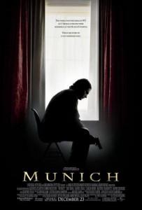 Munich: Ojo por ojo… 6
