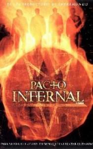 Pacto infernal: Perfecta para hacer noni 2