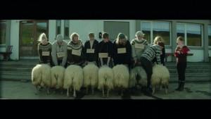 Rams, la historia de dos hermanos y ocho ovejas: Separados del rebaño 4