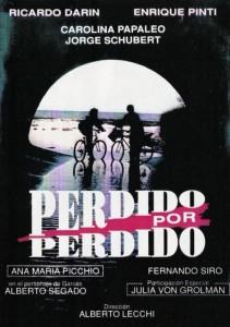 Ricardo Darin, Premio Platino de Honor, apoya la hermandad del cine iberoamericano 5