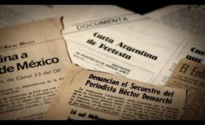 S.C. Recortes de prensa: La información ante todo 4