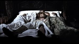 Sangre de mi sangre: La invariabilidad del ser humano 3