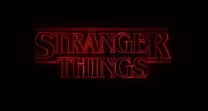 Stranger Things, apta para mayores de 30 6