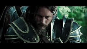 Warcraft: Crisis energética 5