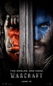 Warcraft: Crisis energética 6