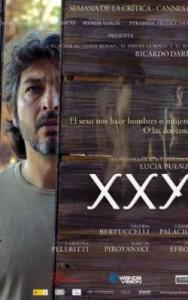 XXY: Elecciones 2