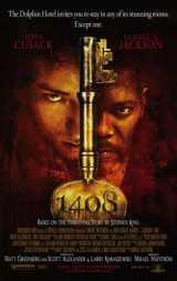 1408: Los caminos hacia la percepción infernal 2