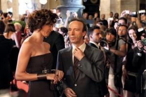 A Roma con amor: Un neoyorquino en su salsa 5