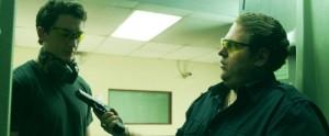 Amigos de armas: Ahí va la bala, atajala 2