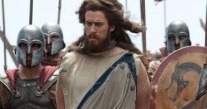 Ben-Hur: Sangre y redención 5