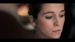 Bien de familia, una película musical: Unidos por un tren 1