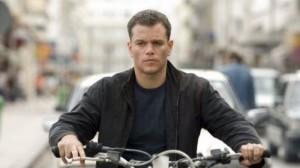 Bourne: El Ultimátum: Desconocido, supremo y ultimador 5