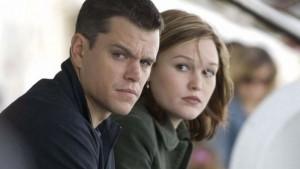 Bourne: El Ultimátum: Desconocido, supremo y ultimador 7