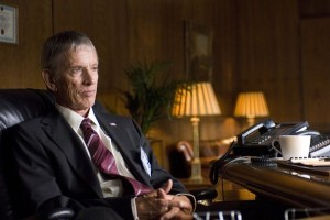 Bourne: El Ultimátum: Desconocido, supremo y ultimador 8