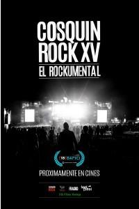 Cosquin Rock XV, el documental: Más allá de las sierras 8