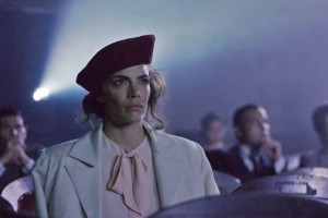 Dolores: Amor entre guerras 3