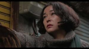 El Festival de Cine Coreano Han Cine regresa a Buenos Aires 2