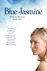 El Jazmín azul: ¿Blanchett o Blanche? 3