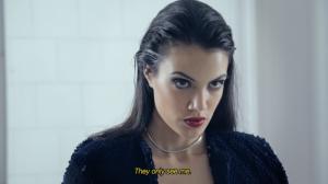 El Odio, cortometraje recomendado 3
