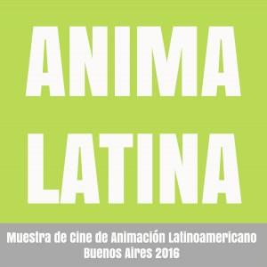En Octubre llega Anima Latina 1