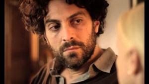 "Entrevista a Federico Veiroj, director de ""El Apóstata"" 2"