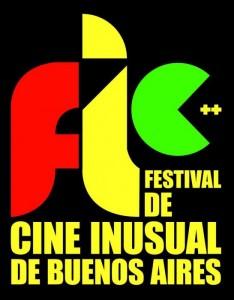 Foco de Cine Inusual en la 13ª Edición del Festival Piriápolis de Película 2016 3