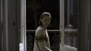 Hermia y Helena de Matías Piñeiro participará en el New York Film Festival 1