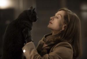 Hermia y Helena de Matías Piñeiro participará en el New York Film Festival 2