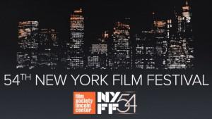 Hermia y Helena de Matías Piñeiro participará en el New York Film Festival 4