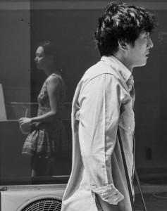 Hong Sang-soo y Bertrand Bonello se suman a la Sección Oficial del Festival de San Sebastián 2