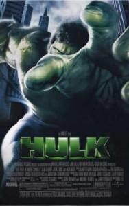 Hulk: Verde y grande... como el comic 2