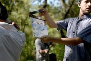 Juan José Saer vuelve al cine 2