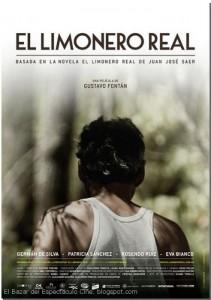 Juan José Saer vuelve al cine 5