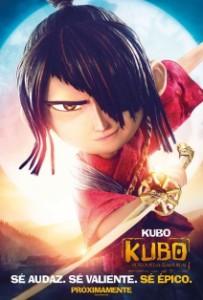 Kubo: la sorpresa del año 5