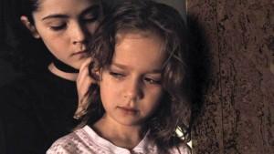 La huérfana: De Rusia con amor 5