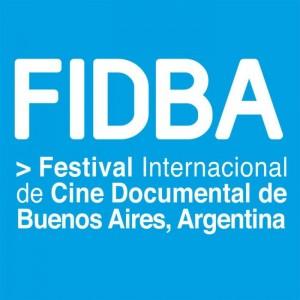 Mañana se proyecta El Crazy Che en el FIDBA 2