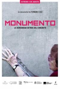Monumento: 3