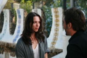 Vicky Cristina Barcelona: Sobre el amor insatisfecho 3