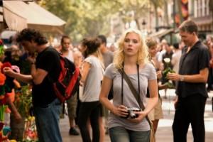 Vicky Cristina Barcelona: Sobre el amor insatisfecho 4