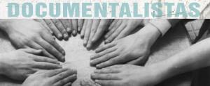 Conclusiones de la Jornada de Reflexión en torno al Cine Documental Nacional 1